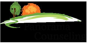 Panorama Counseling
